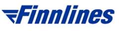 Finnlines UK Limited