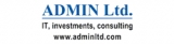 Admin Limited
