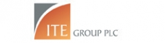 ITE Group PLC - Primexpo