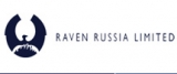 Raven Russia Property Advisers Ltd