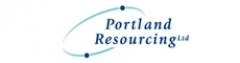 Portland Resourcing Limited