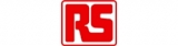 RS Components International