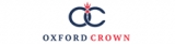 Oxford Crown Limited