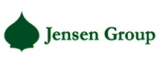 Jensen Group