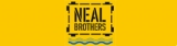 Neal Brothers Limited