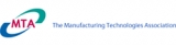 Manufacturing Technologies Association