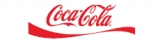 The Coca-Cola Export Corporation