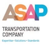 ASAP Transportation Company