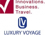 Innovations.Business.Travel