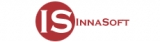 InnaSoft Limited