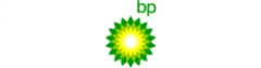 BP International