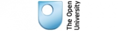 Open University Worldwide