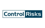 Control Risks Group