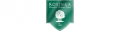 Rosinka - International Residental Complex