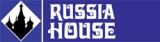 Russia House Limited