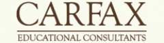 Carfax Educational Consultants