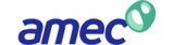 Amec Services Limited